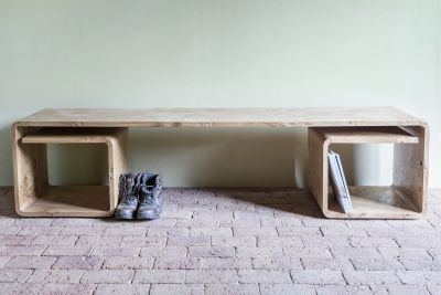 winby bench